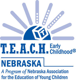 Teach Early Childhood Nebraska Aeyc